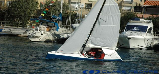 2006Tlethon01