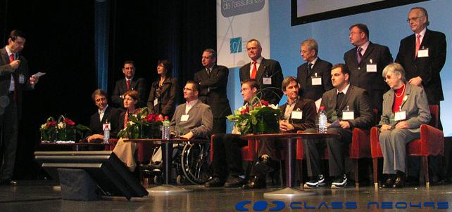 2006Trophee01