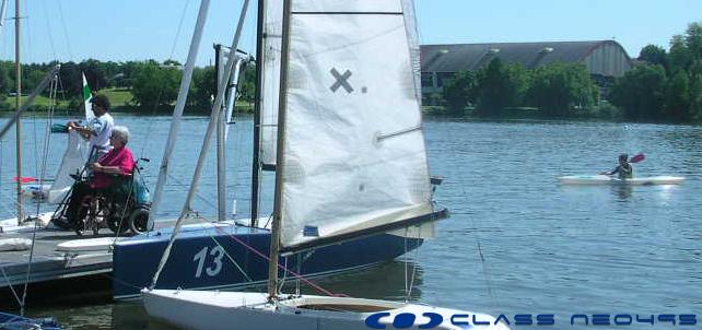 2007HandiNautique01