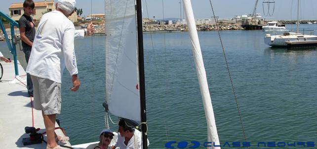 2007RaidLR