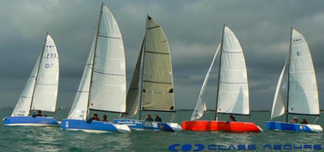 SNGRPC2010