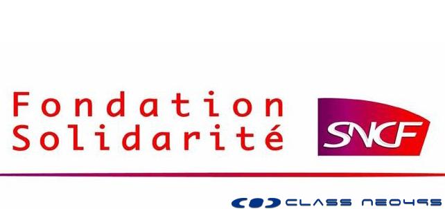 fondationSNCF2009