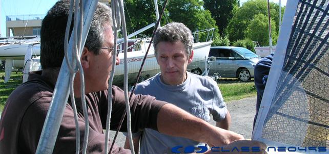 metz2009