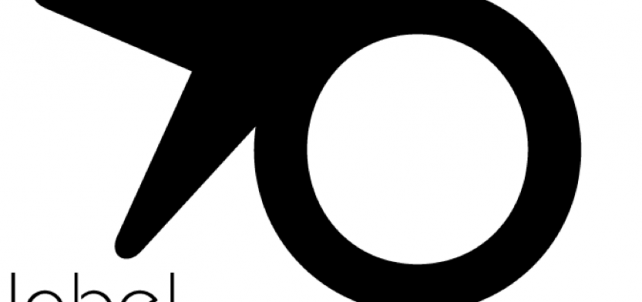 Logo_2014_Label 2