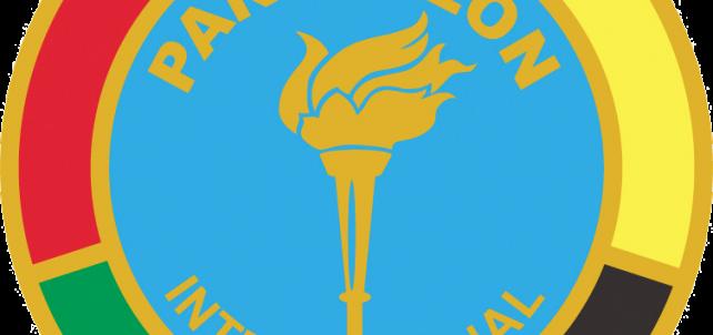 logoPanathlon_transpa