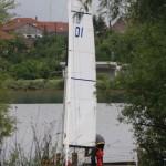 2014 fete du nautique J1 #001