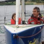 2014 fete du nautique J1 #003