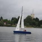 2014 fete du nautique J1 #005