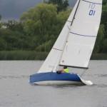 2014 fete du nautique J1 #011