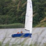 2014 fete du nautique J1 #016