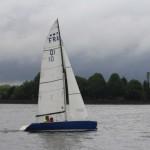 2014 fete du nautique J1 #021