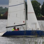 2014 fete du nautique J1 #022