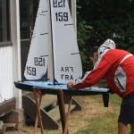 2014 fete du nautique J1 #023