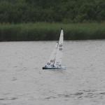 2014 fete du nautique J1 #032