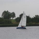 2014 fete du nautique J1 #033