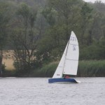 2014 fete du nautique J1 #037