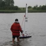 2014 fete du nautique J1 #039