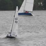 2014 fete du nautique J1 #045