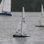 2014 fete du nautique J1 #046