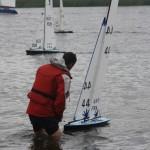 2014 fete du nautique J1 #047