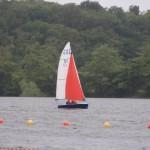2014 fete du nautique J1 #049