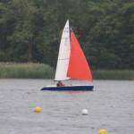 2014 fete du nautique J1 #051