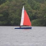 2014 fete du nautique J1 #052