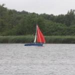 2014 fete du nautique J1 #054