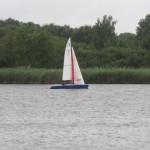 2014 fete du nautique J1 #055