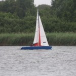 2014 fete du nautique J1 #056