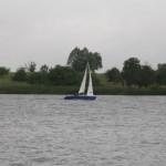 2014 fete du nautique J1 #057