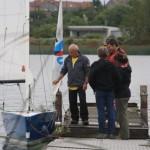 2014 fete du nautique J1 #059
