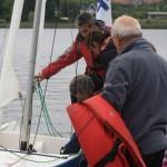 2014 fete du nautique J1 #062