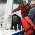 2014 fete du nautique J1 #063