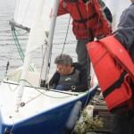 2014 fete du nautique J1 #064