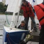2014 fete du nautique J1 #065