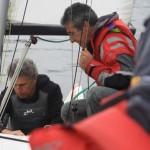 2014 fete du nautique J1 #066