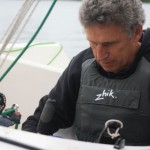 2014 fete du nautique J1 #070