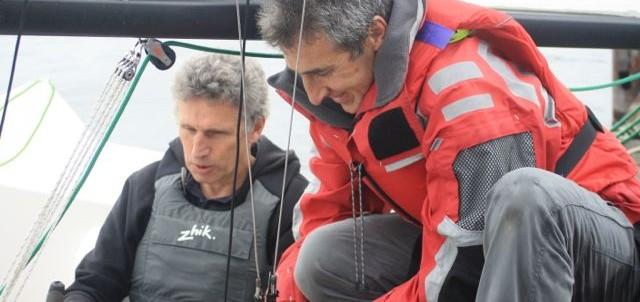 2014 fete du nautique J1 #074