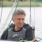 2014 fete du nautique J1 #076