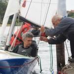 2014 fete du nautique J1 #077