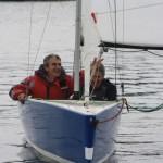 2014 fete du nautique J1 #081