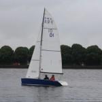 2014 fete du nautique J1 #082