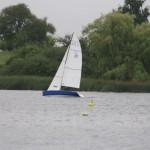 2014 fete du nautique J1 #085