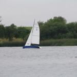 2014 fete du nautique J1 #086