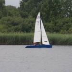 2014 fete du nautique J1 #087