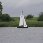 2014 fete du nautique J1 #088