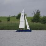 2014 fete du nautique J1 #089