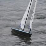 2014 fete du nautique J1 #090