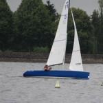 2014 fete du nautique J1 #093